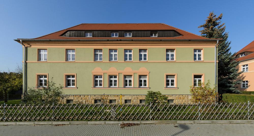 Wasserstraße 11