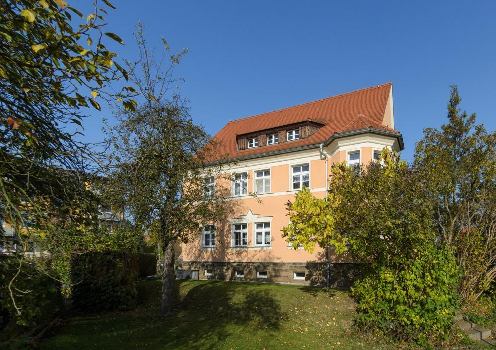 Wiesenstraße 14