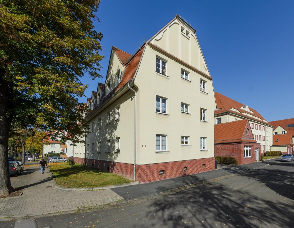 Fritz-Gumpert-Platz  6 8