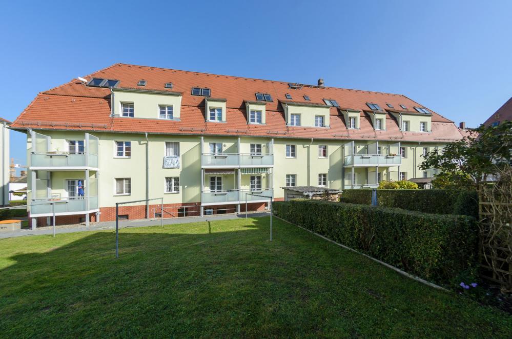 Hauptstraße 83 85 87