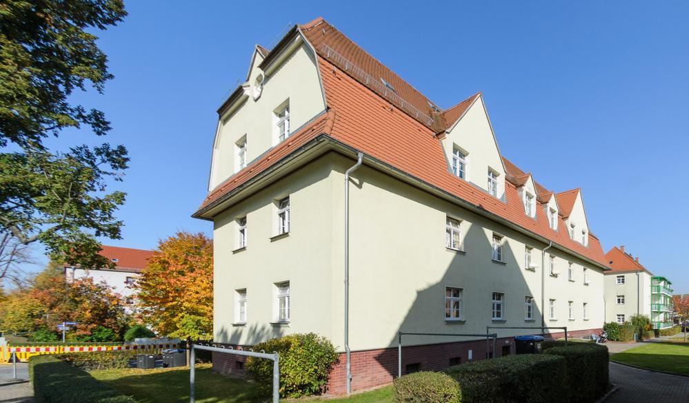 Mozartstraße 15