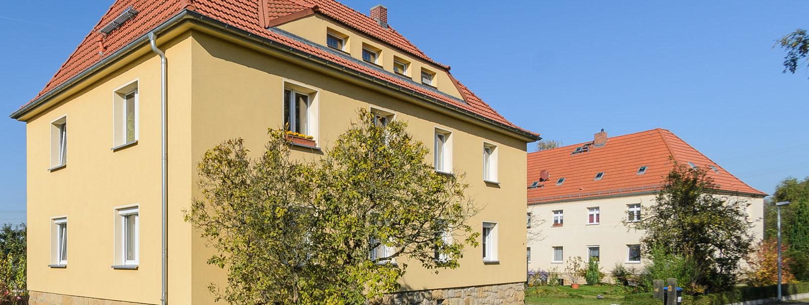 Dresden Sporbitz